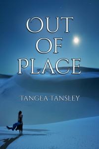 Place4 copy